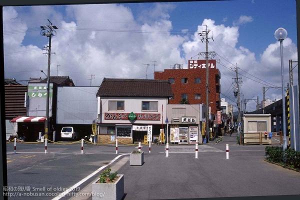 20000731_34_gamagori_station