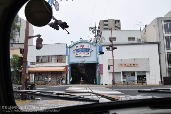 Dsc_0081_houkancho_passage
