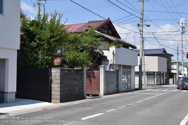 Dsc_0091_syuzo_wagashiya_yamagata