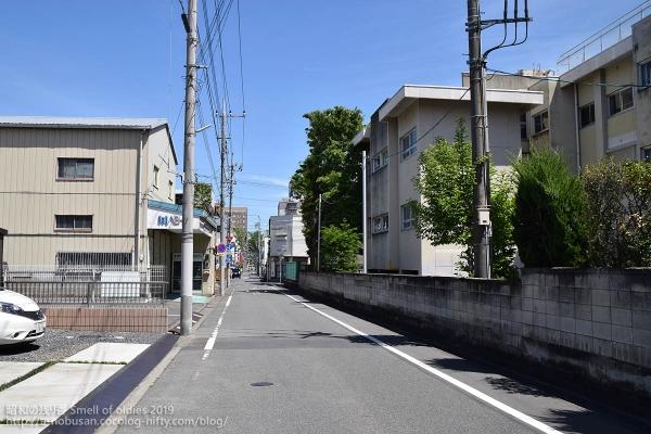 Dsc_0168_maebashi_chuosyogakko