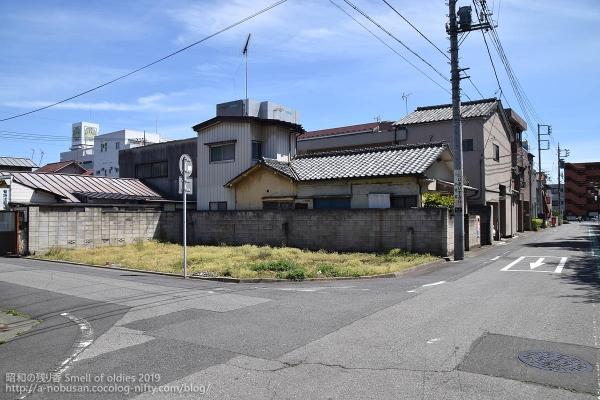 Dsc_0179_kadono_akichi