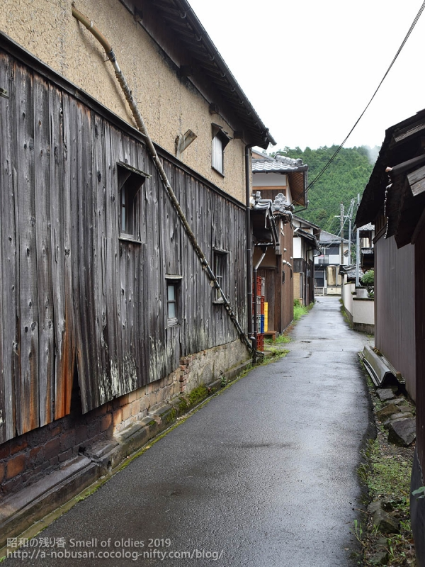 Dsc_0221_karibasyuzo_tanbasasayama