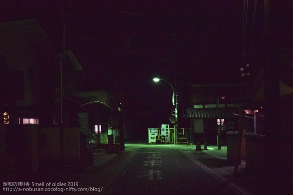 Dsc_0286_night_kameoka_kyoto