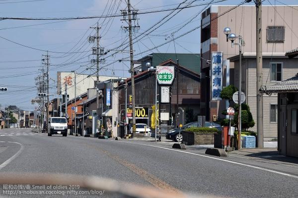 Dsc_0583_sekigahara_nakasendo