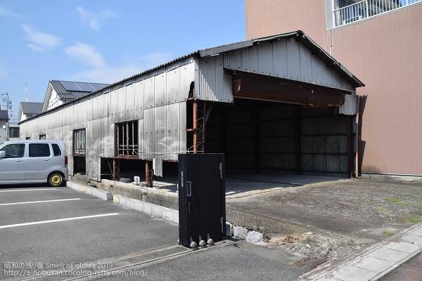 Dsc_0619_small_railroad_ogaki