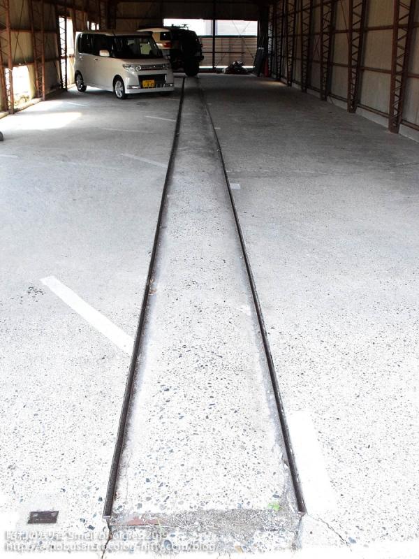 Dsc_0627_small_railroad_ogaki