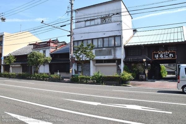 Dsc_0633_funamachigawa_minoji