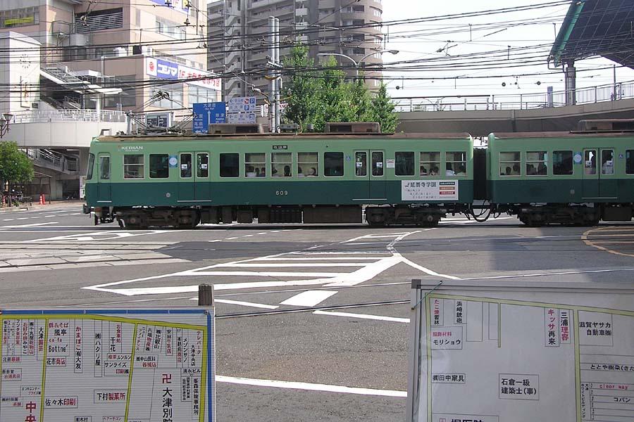 P8040054_