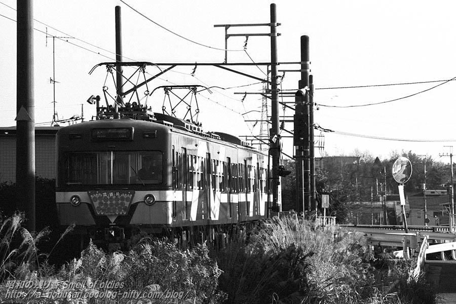 2008010211_n_36_nagare
