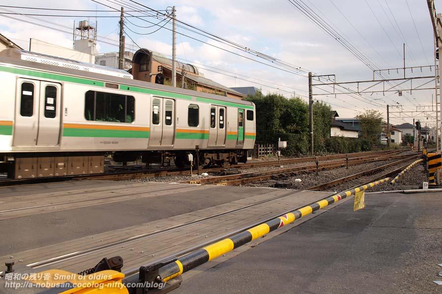 Pb298435_train