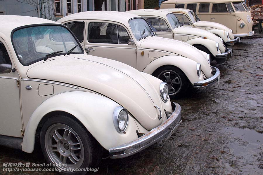 Pc149534_white_vws_2