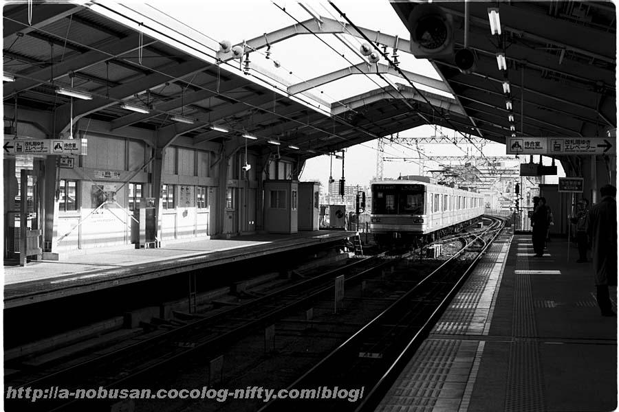20060327_25_minamisenjyu