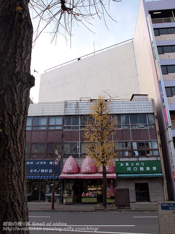 Pc210598_yaoyaharada