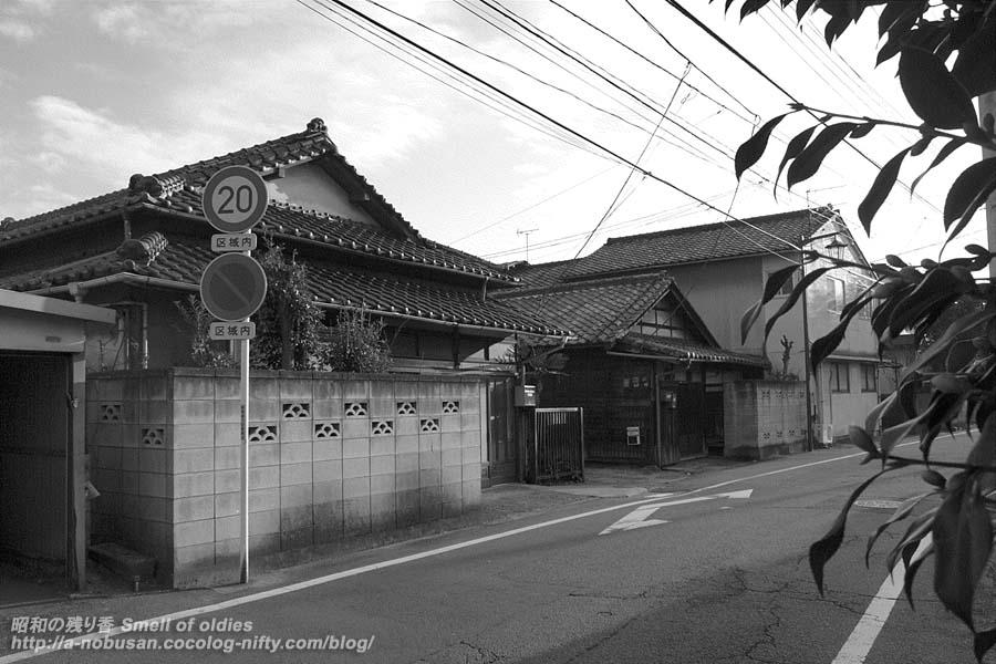 Pc210706_vintagehaus_2
