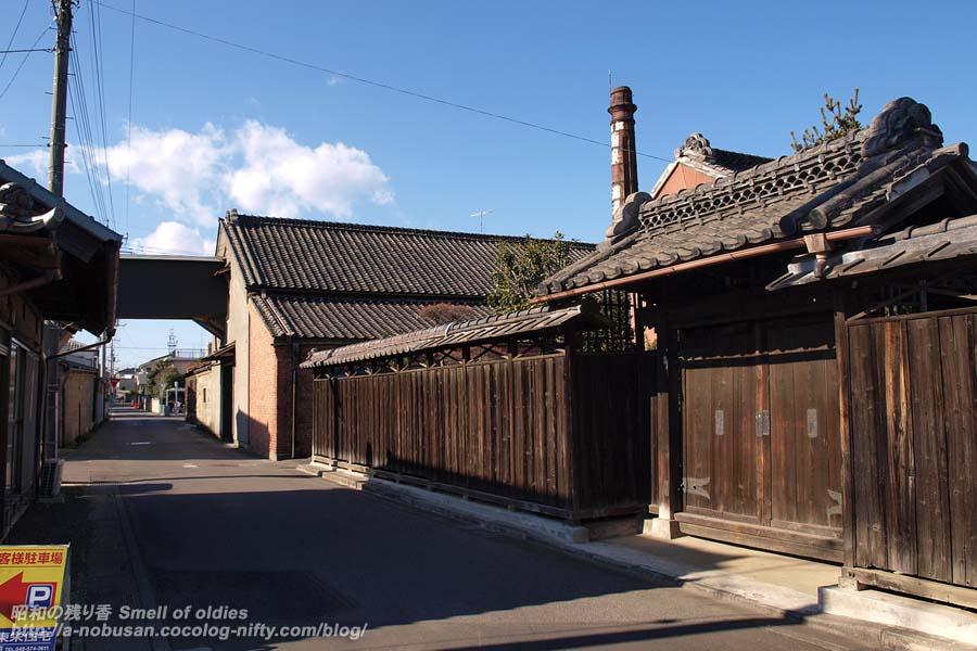 Pc281533_takizawakikusui