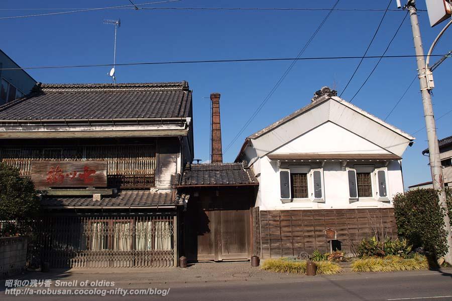 Pc281684_nanatsuume_2