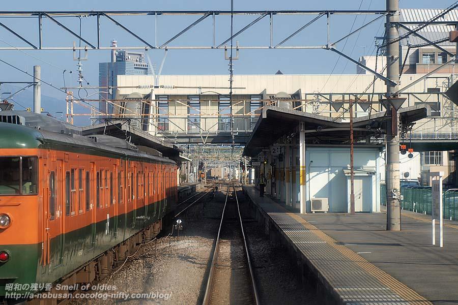Pc302426_departure