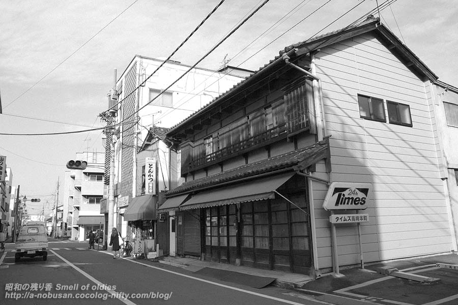 Pc302725_takasaki