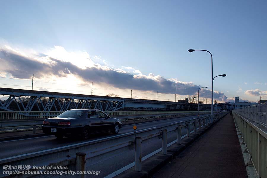 P1013297_tonebashi