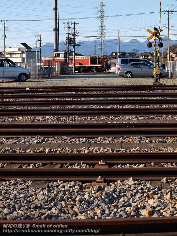 P1044650_rails