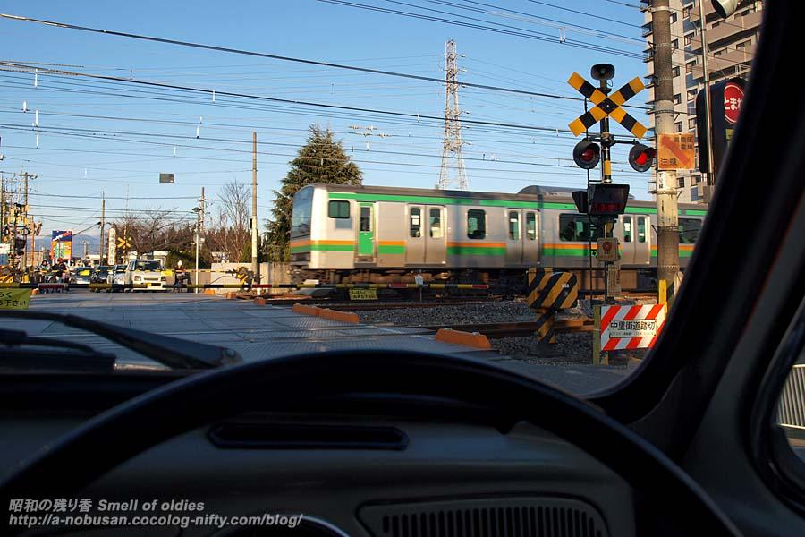 P1045048_train