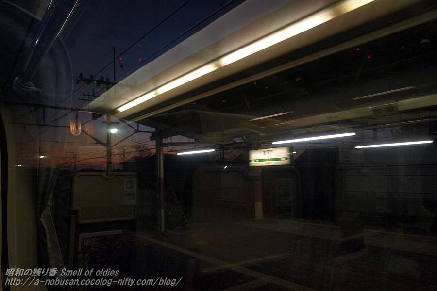 P1055158_kuragano