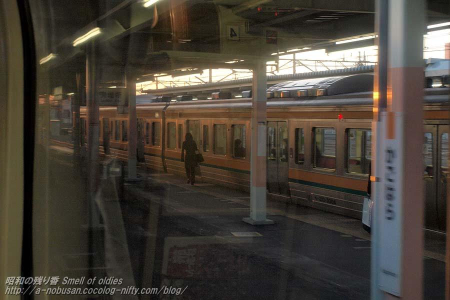 P1055180_kagohara