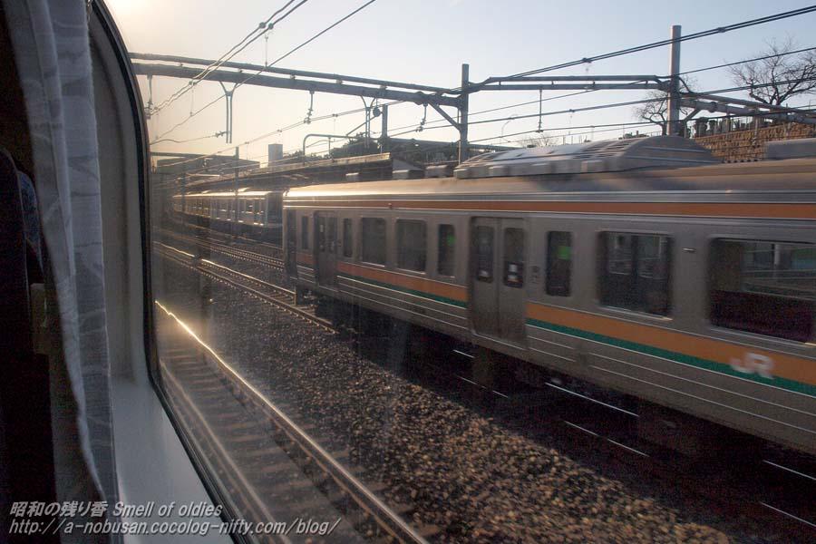 P1055209_nippori