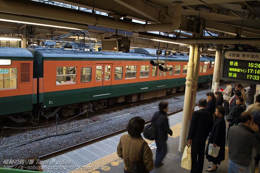 Pb298618_oyamaiki115