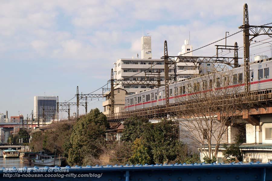 P1075509_koumebashi