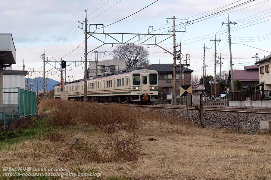 P1116729_trainandrail