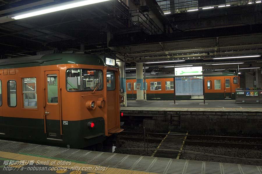 Pc271390_takasaki115