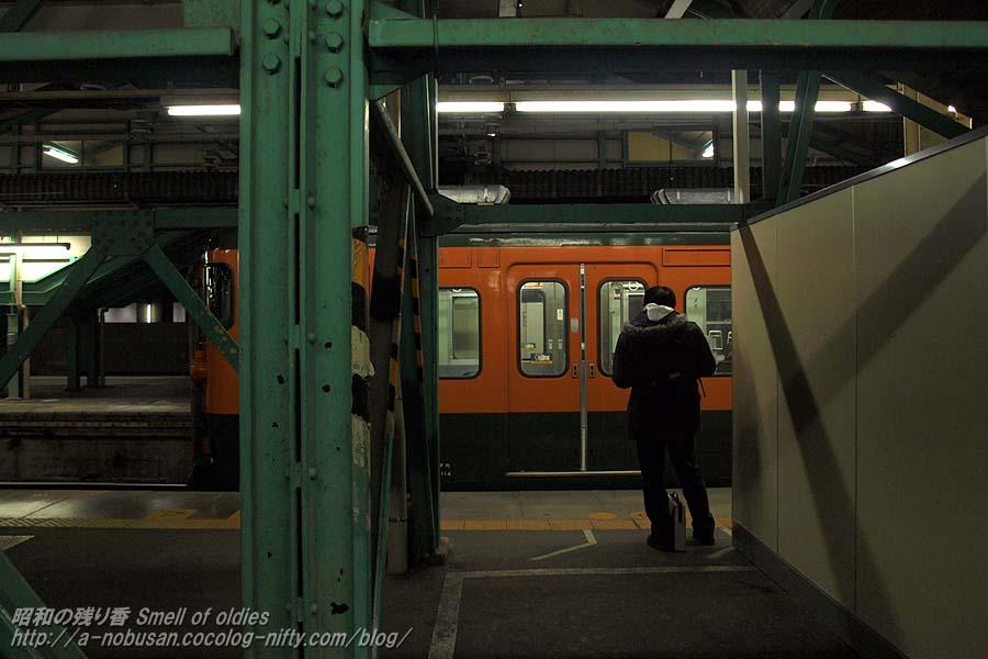 Pc271398_shinetsu115