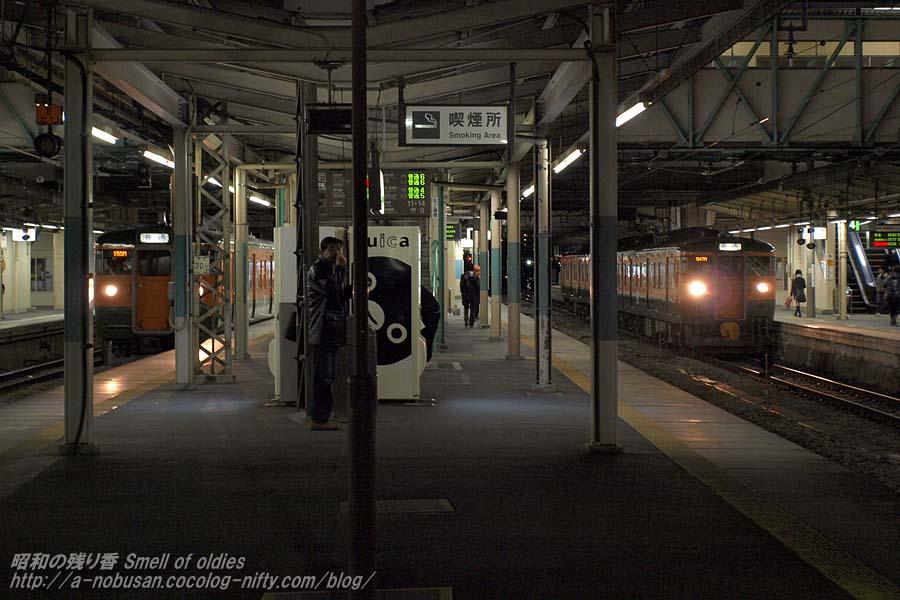 Pc271407_takasaki115