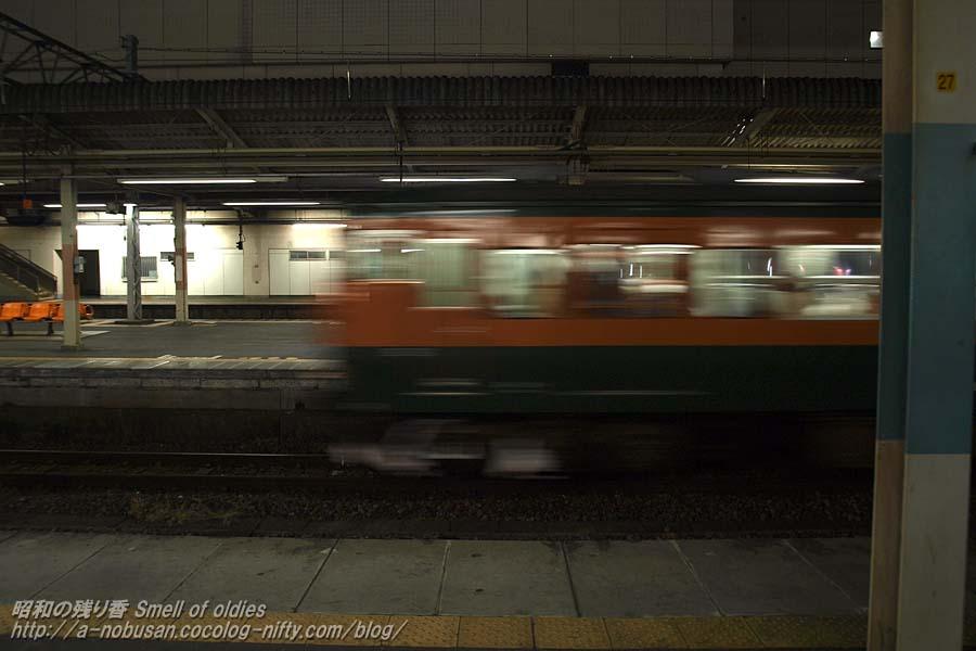 Pc271448_jyouetsu115