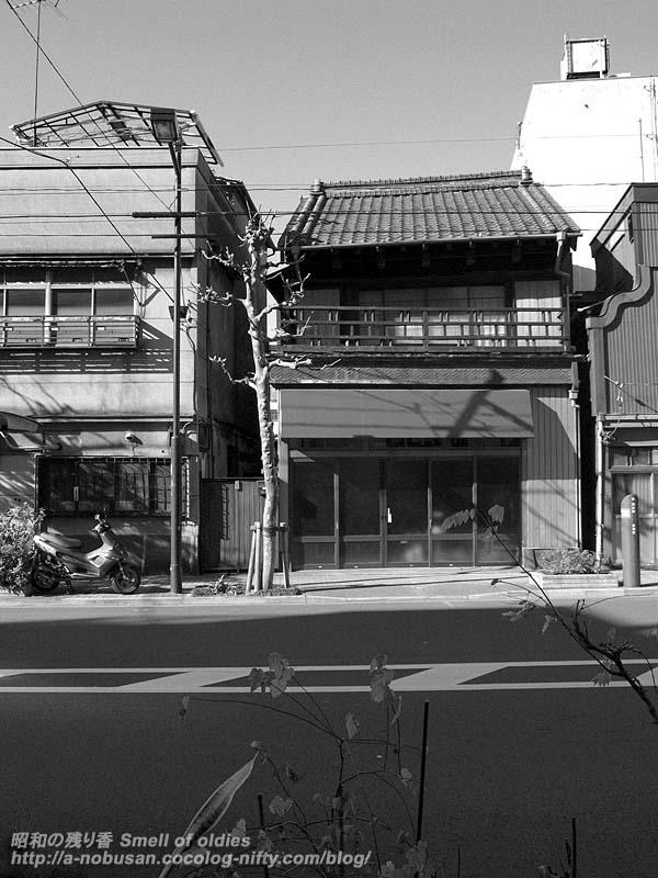 P1147372_motoasakusa