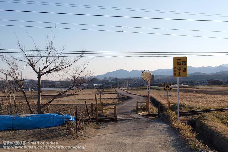 P1178391_crossing
