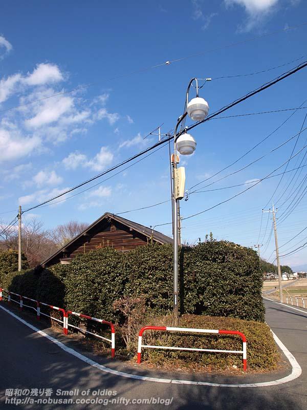 P1178208_roadlamp