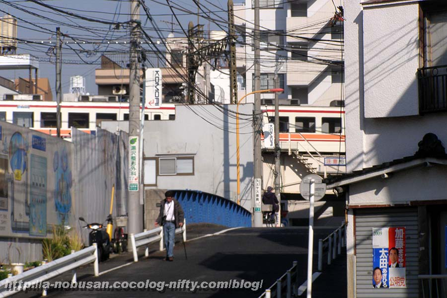 P1190126_koumebashi