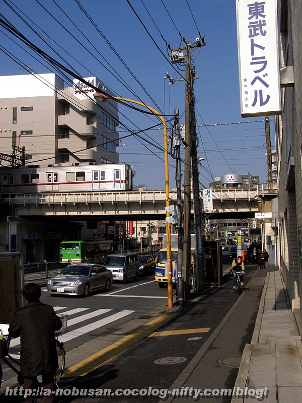 P1190148_narihirabashi
