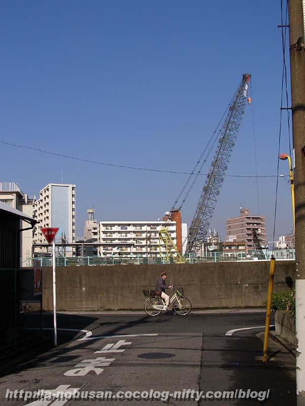 P1190162_skytree
