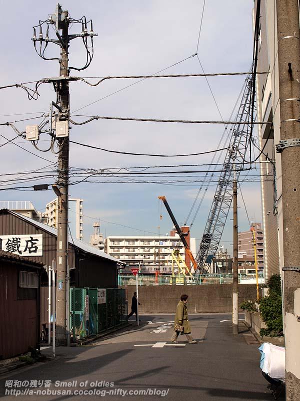 P1269720_towerwork_2
