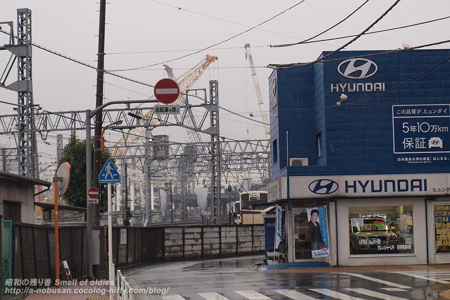 P1300366_hyundai