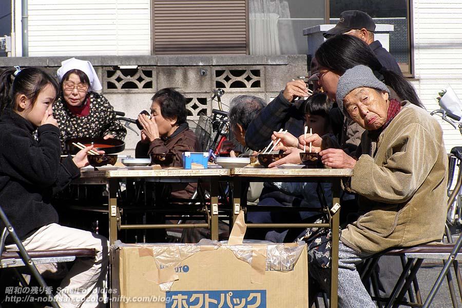 P2010140_eating