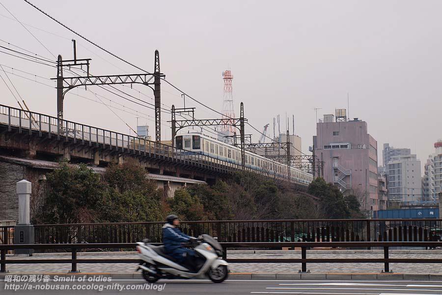 P2051293_genmoribashi