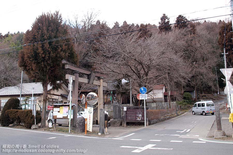 P2081714_toishijinjya