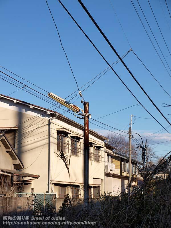 P1249328_streetlamp