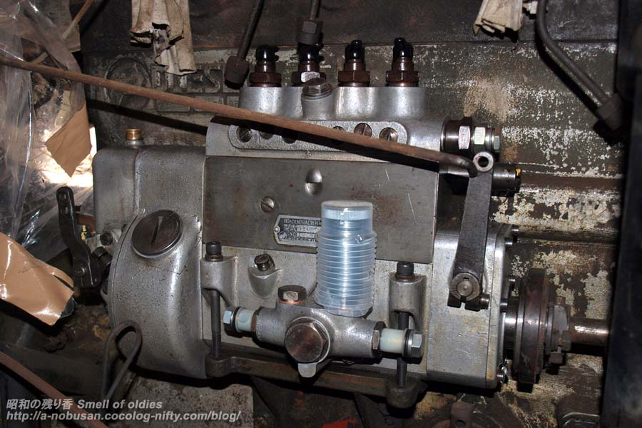 P1259500_injector