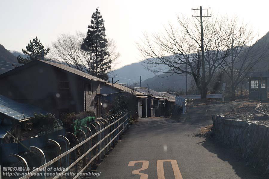 P2140222_rail