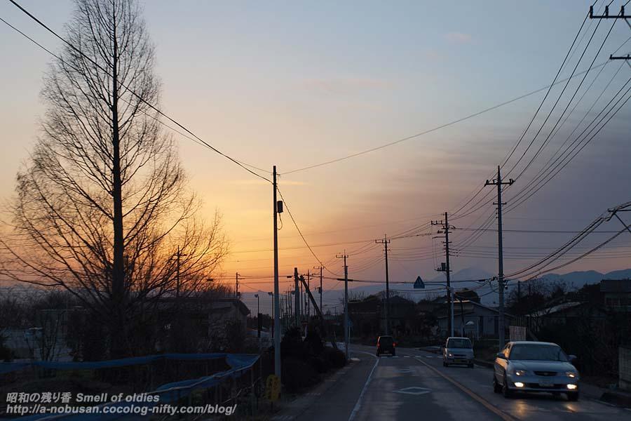 P2140350_sunset